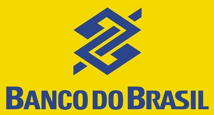 rateio concurso_bb_banco_do_brasil_2013